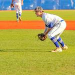 2018-05-04 Dixie Baseball vs Snow Canyon_0007