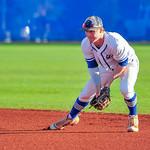 2018-05-04 Dixie Baseball vs Snow Canyon_0047