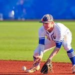 2018-05-04 Dixie Baseball vs Snow Canyon_0046