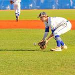 2018-05-04 Dixie Baseball vs Snow Canyon_0006