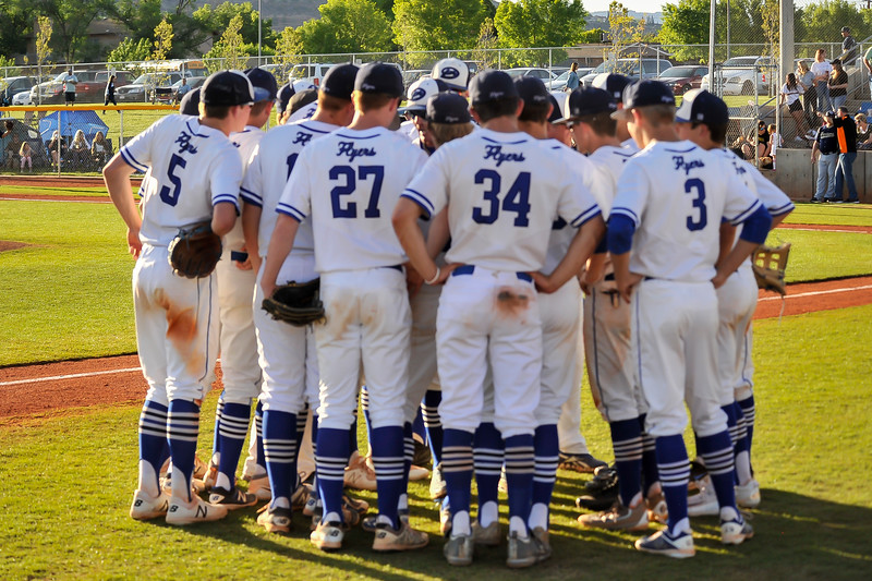 2018-05-04 Dixie Baseball vs Snow Canyon_0003