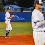 2018-05-04 Dixie Baseball vs Snow Canyon_0318