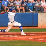 2018-05-04 Dixie Baseball vs Snow Canyon_0228