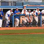 2018-05-04 Dixie Baseball vs Snow Canyon_0266