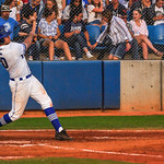 2018-05-04 Dixie Baseball vs Snow Canyon_0217