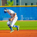2018-05-04 Dixie Baseball vs Snow Canyon_0033