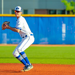 2018-05-04 Dixie Baseball vs Snow Canyon_0040