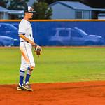 2018-05-04 Dixie Baseball vs Snow Canyon_0317