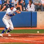 2018-05-04 Dixie Baseball vs Snow Canyon_0222