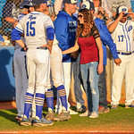 2018-05-04 Dixie Baseball vs Snow Canyon_0106
