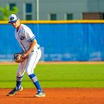 2018-05-04 Dixie Baseball vs Snow Canyon_0035
