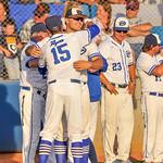 2018-05-04 Dixie Baseball vs Snow Canyon_0099