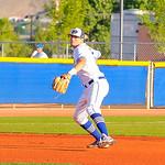 2018-05-04 Dixie Baseball vs Snow Canyon_0023