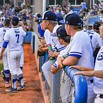 2018-05-04 Dixie Baseball vs Snow Canyon_0300
