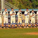 2018-05-04 Dixie Baseball vs Snow Canyon_0111