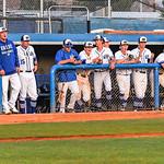 2018-05-04 Dixie Baseball vs Snow Canyon_0274