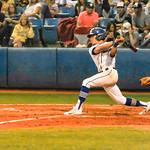 2018-05-04 Dixie Baseball vs Snow Canyon_0327