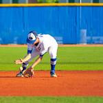 2018-05-04 Dixie Baseball vs Snow Canyon_0030