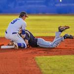 2018-05-04 Dixie Baseball vs Snow Canyon_0130