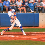 2018-05-04 Dixie Baseball vs Snow Canyon_0226