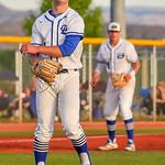 2018-05-04 Dixie Baseball vs Snow Canyon_0199