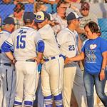 2018-05-04 Dixie Baseball vs Snow Canyon_0098