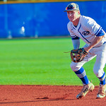 2018-05-04 Dixie Baseball vs Snow Canyon_0048