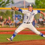 2018-05-04 Dixie Baseball vs Snow Canyon_0185