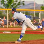 2018-05-04 Dixie Baseball vs Snow Canyon_0188