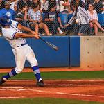 2018-05-04 Dixie Baseball vs Snow Canyon_0216