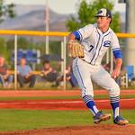 2018-05-04 Dixie Baseball vs Snow Canyon_0183