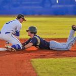 2018-05-04 Dixie Baseball vs Snow Canyon_0129