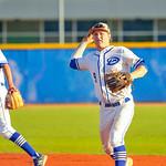 2018-05-04 Dixie Baseball vs Snow Canyon_0058