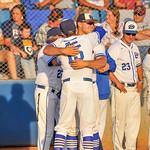 2018-05-04 Dixie Baseball vs Snow Canyon_0100