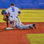 2018-05-04 Dixie Baseball vs Snow Canyon_0134