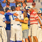 2018-05-04 Dixie Baseball vs Snow Canyon_0101