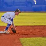 2018-05-04 Dixie Baseball vs Snow Canyon_0126