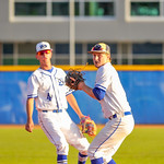 2018-05-04 Dixie Baseball vs Snow Canyon_0056