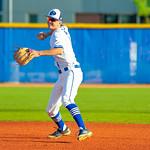 2018-05-04 Dixie Baseball vs Snow Canyon_0041