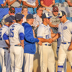 2018-05-04 Dixie Baseball vs Snow Canyon_0096