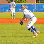 2018-05-04 Dixie Baseball vs Snow Canyon_0008