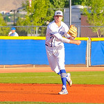 2018-05-04 Dixie Baseball vs Snow Canyon_0026