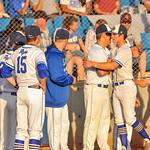 2018-05-04 Dixie Baseball vs Snow Canyon_0104