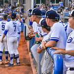 2018-05-04 Dixie Baseball vs Snow Canyon_0302