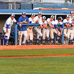 2018-05-04 Dixie Baseball vs Snow Canyon_0269