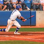 2018-05-04 Dixie Baseball vs Snow Canyon_0230