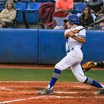 2018-05-04 Dixie Baseball vs Snow Canyon_0295