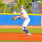 2018-05-04 Dixie Baseball vs Snow Canyon_0022