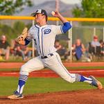 2018-05-04 Dixie Baseball vs Snow Canyon_0186