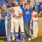 2018-05-04 Dixie Baseball vs Snow Canyon_0095